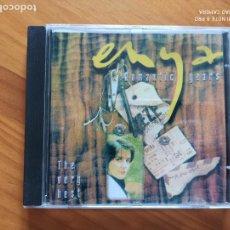 CDs de Musique: CD ENYA - ROMANTIC YEARS - THE VERY BEST - LEER DESCRIPCION (CS). Lote 267205079