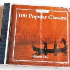 CDs de Música: CD. Lote 267365839