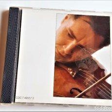 CDs de Música: CD. Lote 267365934