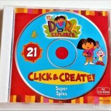 CDs de Música: CD-ROM. Lote 267366259