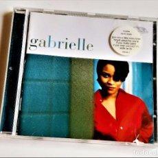 CDs de Música: CD. Lote 267366489