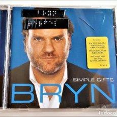 CDs de Música: CD. Lote 267366589