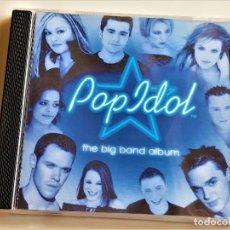 CDs de Música: CD. Lote 267366694