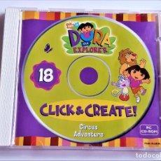 CDs de Música: CD-ROM. Lote 267366959