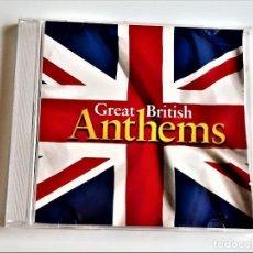 CDs de Música: CD. Lote 267367389