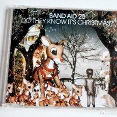 CDs de Música: CD. Lote 267478049