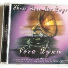 CDs de Música: CD. Lote 267478409
