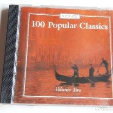 CDs de Música: CD. Lote 267478539