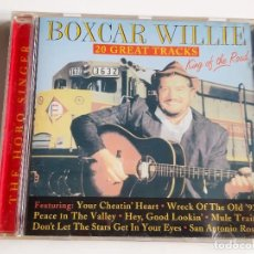 CDs de Música: CD. Lote 267479014