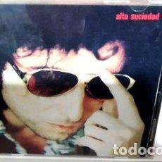 CDs de Música: ANDRES-CALAMARO-ALTA-SUCIEDAD-CD-. Lote 268234054