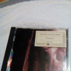 CDs de Música: RDA / CD/ DOU DOU N'DIAYE ROSE /DJABOTE/SENEGAL. Lote 268430724