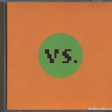CDs de Música: ARC VS. TINY OBJECTS IN SPACE – ARC VS. TINY OBJECTS IN SPACE – SELLO 12K, 1997 – CD. Lote 268467864