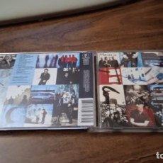 CDs de Musique: U2 - ACHTUNG BABY. Lote 268617734