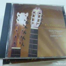 CDs de Música: TOCATA BRASILEIRA - PARA PINHO E ARAME - CD - C7. Lote 268731524