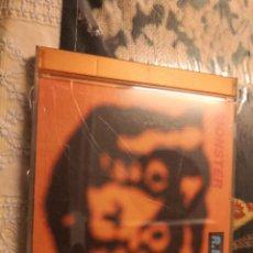 CDs de Música: CD R.E.M. - MONSTER - REM (DT). MÚSICA ROCK. Lote 268783924