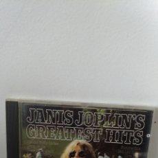 CDs de Música: CD MUSIQUE. Lote 268460574
