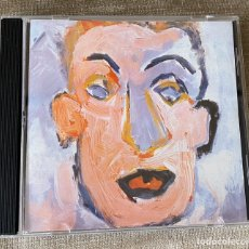 "CD de Música: ""SELFPORTRAIT""-BOB DYLAN. Lote 268887654"