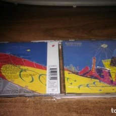 CDs de Música: ROLLING STONES - STILL LIFE (AMERICAN CONCERT 1981). Lote 268913869