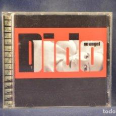 CDs de Música: DIDO - NO ANGEL - CD. Lote 269231108