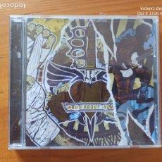 CDs de Música: CD BON JOVI - WHAT ABOUT NOW (EG). Lote 269240953