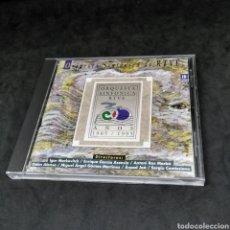 CDs de Música: ORQUESTA SINFÓNICA DE RTVE - 30 AÑOS XXX ANIVERSARIO - 1965 / 1995 - 1995 - 10. Lote 269308483