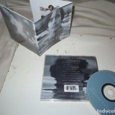 CDs de Música: CD JACKSON BROWNE I'M ALIVE 1993 ELEKTRA, DAVID CROSBY, ROCK AUTOR, FOLK, LETRAS. Lote 269401003