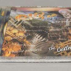 CDs de Música: RIO 5 A.M.-------TITO PUENTE & FRIENDS. Lote 269841418
