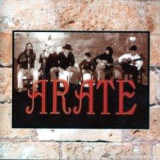 CDs de Música: ARATE. Lote 270106933