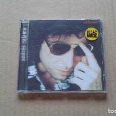 CDs de Música: ANDRES CALAMARO - ALTA SUCIEDAD CD 1997. Lote 270242063