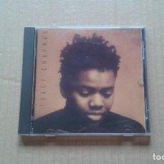 CDs de Música: TRACY CHAPMAN - TRACY CHAPMAN CD. Lote 270242713