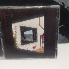 CDs de Música: PINK FLOYD - ECHOES 2 CD´S BUEN ESTADO. Lote 270367838