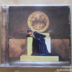 CDs de Música: CD - THE MEMORY OF TREES - ENYA - WEA - 1995. Lote 271586118