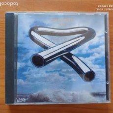 CD de Música: CD MIKE OLDFIELD - TUBULAR BELLS (FN). Lote 271821248
