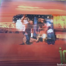 CDs de Música: JOI ONE AND ONE IS ONE REAL WORLD. Lote 272065008