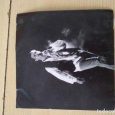 CDs de Música: C-NEGR LOTE DE 5 CARATULAS DE CD. Lote 272637033