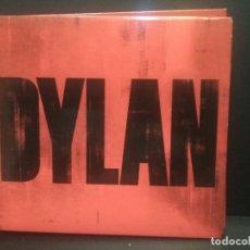 CDs de Música: BOB DYLAN DYLAN TRIPLE CD 3 CD DIGIPACK AÑO 2007 EU CONTIENE 51 TEMAS BOX SET PEPETO. Lote 273021538