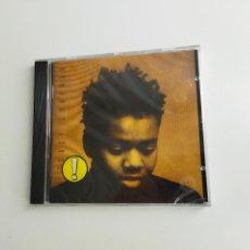 CDs de Música: TRACY CHAPMAN - ELEKTRA ASYLUM 7559-60774-2 - PRECINTADO. Lote 272975883