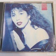 CDs de Música: CD, JENNIFER RUSH- PASSION. Lote 274627128