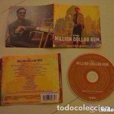 CDs de Música: BSO DE EL CHICO DEL MILLON DE DOLARES. Lote 275267178