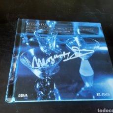 CDs de Música: MOZART SINFONÍAS ( I ) 250 ANIVERSARIO. Lote 275451673
