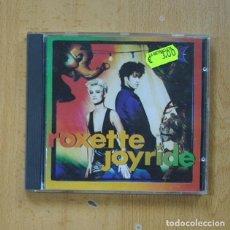 CDs de Musique: ROXETTE - JOYRIDE - CD. Lote 275664238