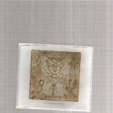 CDs de Música: SMASHING PUMPKINS TRY. Lote 275880938