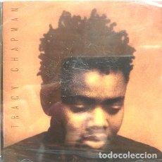CDs de Música: -CD TRACY CHAPMAN. Lote 276351043