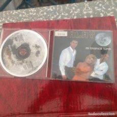CDs de Música: CD SINGLE PROMO - CAHALAY. Lote 277015463