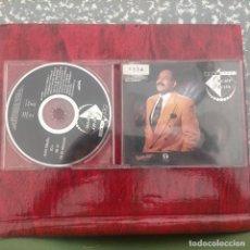 CDs de Música: CD SINGLE PROMO - OSCAR LEON. Lote 277015623