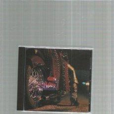 CDs de Música: VIXEN 1988. Lote 277078248