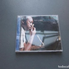 CDs de Música: THINKING OF HOME - HANK MOBLEY. Lote 277101668