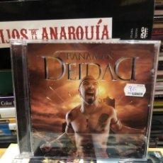 CDs de Música: RANAMAN DEIDAD. Lote 277127323