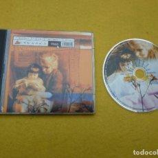 CDs de Música: CD ARTENARA - 10 - CANARIAS - 8 436018 580050 (NM/NM). Lote 277436893