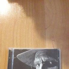 CDs de Música: TOMEU PENYA. SA FORÇA D'UNA MIRADA. CON DEDICATORIA DEL ARTISTA. Lote 277463203